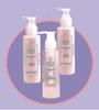 紫玫保湿乳
