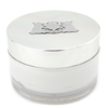 Royal Body Cream高贵身体乳霜