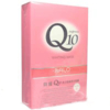 贝罗Q10活力紧致亮白面膜