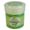 薰衣草绿豆薏仁美容酵素粉