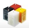 家居香氛系列方形香氛蜡烛