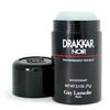 Drakkar Noir黑色达卡止汗膏