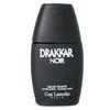 Drakkar Noir Eau De Toilette Spray黑色达卡淡香水喷雾