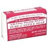 神奇有机精油橄榄皂(玫瑰味)