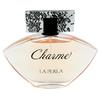 Charme Eau De Parfum Spray魅力香水喷雾