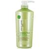 绿茶二合一洗发乳