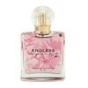 The Lovely Collection Endless Eau De Parfum Spray香水喷雾