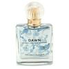The Lovely Collection Dawn Eau De Parfum Spray香水喷雾