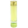 Skin Eau De Parfum Natural Spray天然香水喷雾