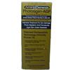 氨基酸Photolagen-AGF修复精华液