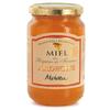 阿尔代什蜂蜜