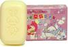 【其他】罗兰儿童草莓营养皂