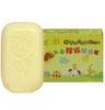 【其他】儿童柠檬润肤皂