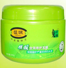 核酸全效修护发膜