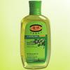 香薰美白橄榄油