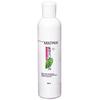 碧兰色彩养护洗发水