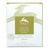 香熏白茶修护眼膜