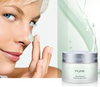 Get your skin back on the right track