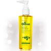 橄榄全身护理型橄榄油