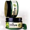 橄榄闪亮造型保湿发蜡