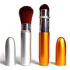 伸缩式专业修颜化妆刷