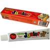 穆明儿童牙膏(草莓口味)