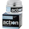 活性高效保湿乳
