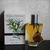 Mimosa女士香水