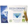 海洋消脂排毒冲剂