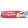 超强防蛀牙膏