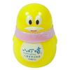 儿童营养润肤霜