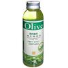 精纯橄榄美肌橄榄油