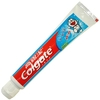 儿童牙膏(哆啦啦A梦)