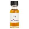 AmBrosius中性香水