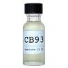 CB93中性香水