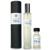 Cedarwood Tea中性香水