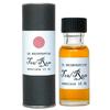 Tea Rose玫瑰茶中性香水