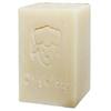 Winne Lady蜂蜜羊奶皂