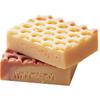 Winne Lady蜂蜜牛奶燕麦手工皂