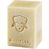 Winne Lady羊奶马赛手工皂