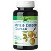苹果醋+铬+维生素复合片