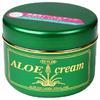 aloe cream芦荟胶原保湿乳霜