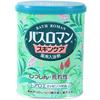温热型芦荟香浴盐
