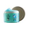 施华蔻水凝胶原修护发膜