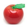 西红柿美白面膜