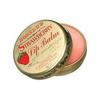 草莓花蕾膏
