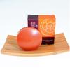 美肤皂(保湿柿茶皂)