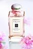 Sakura Cherry Blossom樱花香水