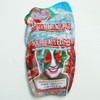 草莓奶油胶原苏芙莱面膜