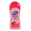 宝比珊山莓洗发沐浴双效洁净露